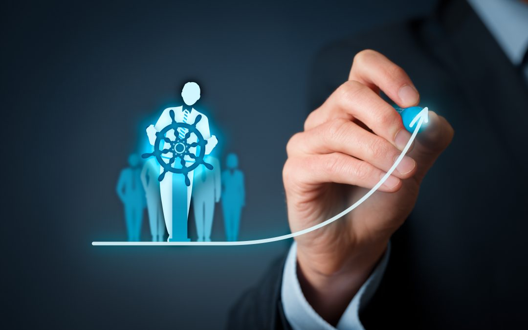 Change is imminent: are your managers and leaders prepared?
