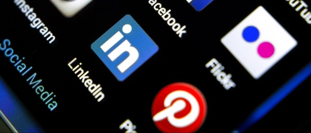 Making a killing on Linkedin: How I won over £20K of business through social selling